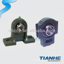 High Quality Flange Pillow Block Bearings
