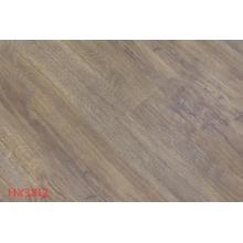 SPC Flooring PVC Flooring LVT Vinyl Flooring