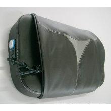 LM-507 beliebt und Luxus-Massagegerät
