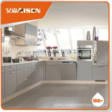 The best choice factory directly all wood cabinetry