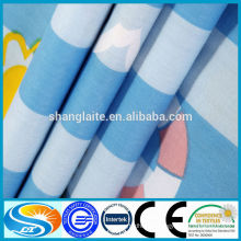 TC fabric for medical uniform