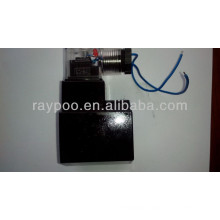 china solenoid valve coil