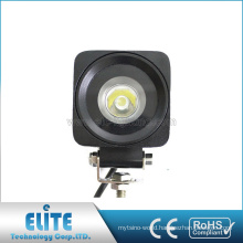 Lightweight High Intensity Work Lamps For Tractors Wholesale