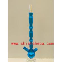 Многоцветный Оптовая Алюминиевый Наргиле Курительная Трубка Шиша Кальян