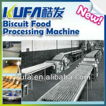KFB China Food Processing Machine Of Biscuit
