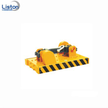2000 kg Automatic Permanent Magnetic Plate Lifter