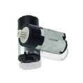 Small Planetary Gear Motor For Electric Bike