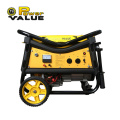 2.5kw Electric Generator with Bottom Price for Sale
