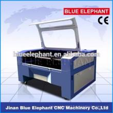 machine de gravure laser, machine de découpe laser bois 3D