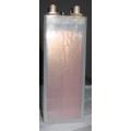 Batterie Professon Argent Zinc Batterie Ag-Zn 45ah