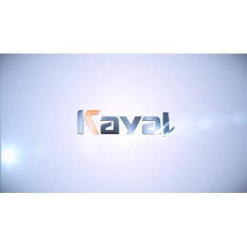 Kayal 3p 50A DP contactor