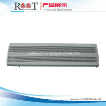 Air Conditioner Front Panel Mould