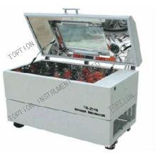 Oscillateur thermostatique de TOPT-111C (banc de Bentop / Under, 30 ~ 300rpm, 2000ml * 12,5 ~ 60 degrés)