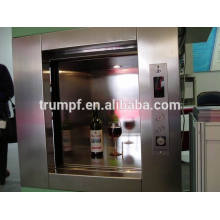food elevator dumbwaiter for sale