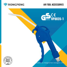 Rongpeng R8035-1 Air Tool Accesorios