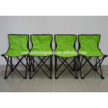 folding chair furniture