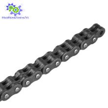 LH0834 (BL434) Cadeia Industrial de Folhas