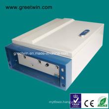 33dBm-43dBm Tetra 400MHz Line Amplifier/Cell Booster/Cell Signal Booster (GW-33LAT)