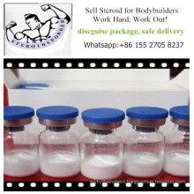 Delta Sleep-Inducing Peptide Dsip for Sale