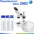 GMP-Fabrik-Versorgungs-API-Pulver 99% Cefixime für Antibiotikum CAS 79350-37-1