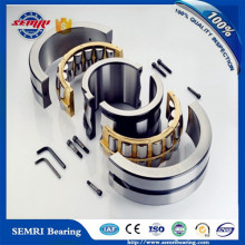 Good Quality Split Spherical Roller Bearing for Wind Turbines (23080)