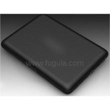 "10.1\"" TFT LCD panel 1024*600(16:9) Backlight unit LCD PC compurter"