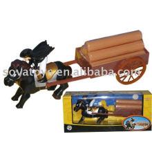 HORSE SET-920991632
