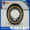 NSK Electric Motor Bearing Cylindrical Roller Bearing (NU1026)