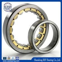 Venda quente radiais pesadas cargas de rolamento de rolo cilíndrico 5014