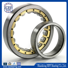Nu214/Nu214m/cojinete de rodillos cilíndricos Nj214
