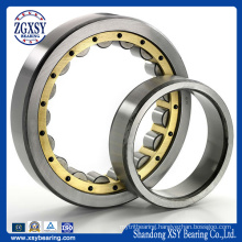 Nu 2224 Cylindrical Roller Bearing Nu2224 with Thicker Race