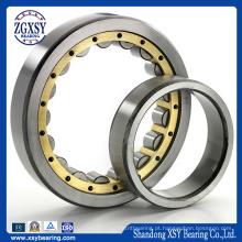 Nu214/Nu214m/rolamento de rolos cilíndricos Nj214