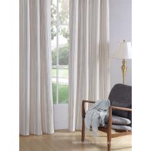 Neue meistverkaufte Baumwolle bedruckt mit Vorhang