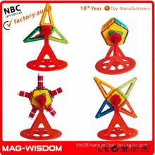 Magnet Toys Manufacturer