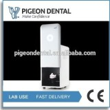 1501-0002 High Quality 3D Scanner for CAD CAM DENTAL