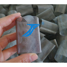 High Quality Stainless Steel Wire Mesh/Filter Mesh