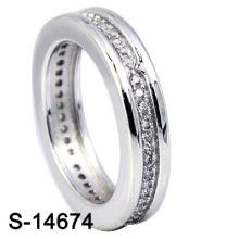 2016 neue Design Schmuck Ring Großhandel (S-14674)