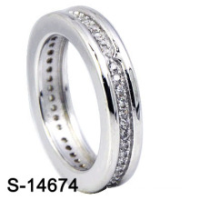 2016 New Design Jewelry Ring Wholesale (S-14674)