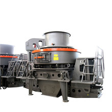 Sand Bag Making Crusher Machine Price