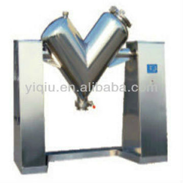 V type mixer with Factory Price
