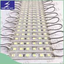 SMD5050 Injection LED Wasserdichtes Modul Licht