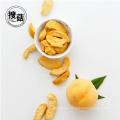 Bulk vacuum packing mixed fruit chips freeze dried food