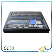 DMX 2048 iluminação de palco console DMX