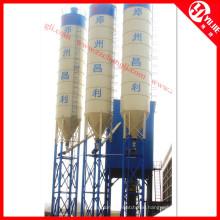 100ton Cement Silo for Sale