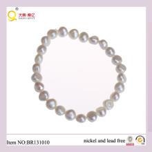 2013 Bracelet Promotion cadeau bijoux (BR121010)