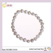 2013 Fashion Bracelet Promotion Gift Jewelry (BR121010)