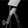 Stainless Steel Shower Head