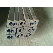 EN10025 Bridge Expansion Joint Steel
