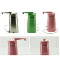 Maison, filtre d'eau potable personnel de cuisine, purificateur d'eau