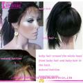 Qingdao hair factory supply deep wave lace front wigs cheap brazilian hair wigs for black women